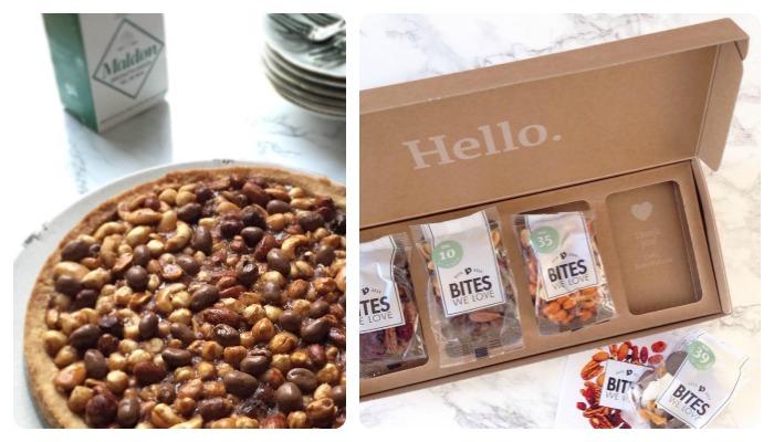 biteswelove recept gezouten karamel notentaart